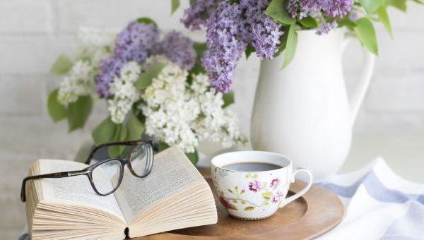 LovelyBooks Leserunde – Die Gedankenpolizei