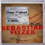 Cover: Das Paket von Sebastian Fitzek