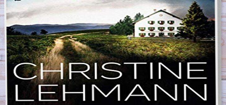 Rezension: Das Rabenhaus von Christine Lehmann